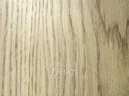 banque d 39 image texture de bois franc exclusive stock design. Black Bedroom Furniture Sets. Home Design Ideas